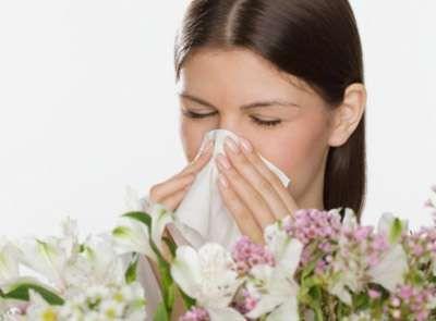 治疗反复感冒咳嗽的中药方